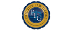 Priority Law Group Logo