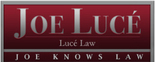 Lucé Law - PI Logo