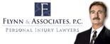 Flynn & Associates, P.C. (DE) Logo