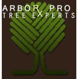 Arbor-Pro Tree Experts Logo