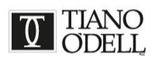 Tiano O'Dell PLLC Logo