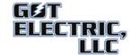 Got Electric, LLC Logo