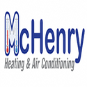 McHenry Heating & Air Conditioning - 270236 Logo