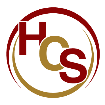 HCS Denver Contractor, LLC Logo