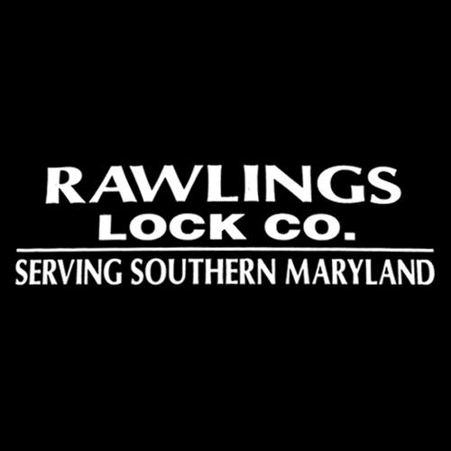 Rawlings Lock Co. Logo