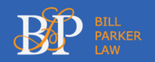 The Law Offices of William M. Parker, PC Logo