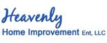 Heavenly Home Pros Logo