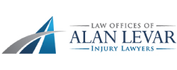 Law Offices of Alan LeVar Logo