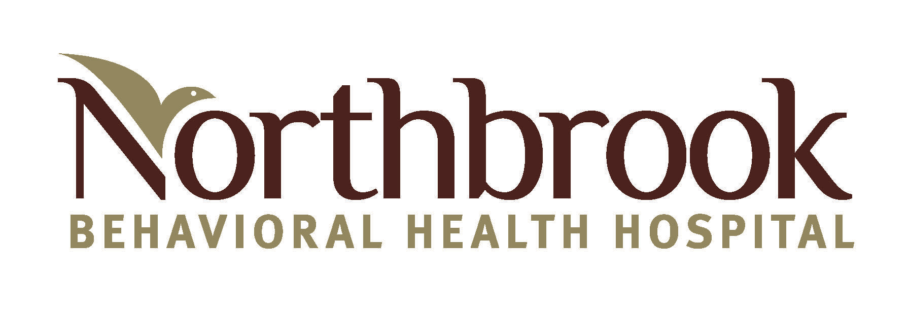Northbrook Behavioral Health Hospital Logo