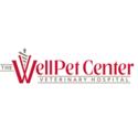 The WellPet Center - 251850 Logo