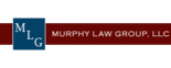 Murphy Law Group, LLC Logo