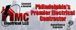 MC Electrical LLC Logo