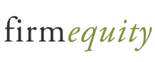 FirmEquity - Employment  Logo