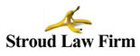 The Stroud Law Firm PI - Shelby  Logo