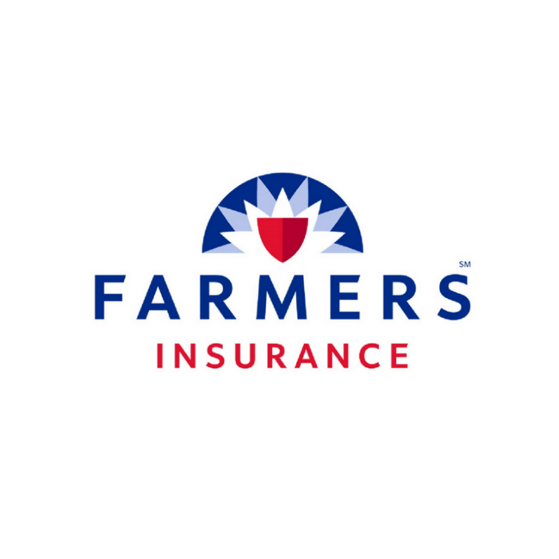 Farmers Insurance - Jose Molina Logo