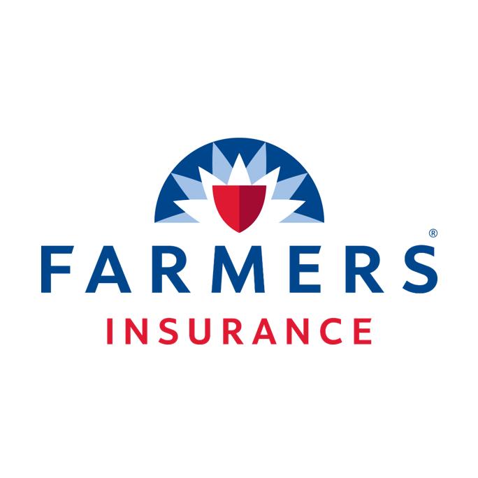 Farmers Insurance - Ting Sung Logo