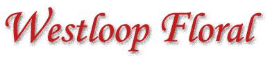 Westloop Floral Logo
