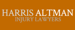 Harris Altman Logo