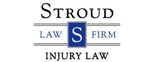 The Stroud Law Firm - Car Logo