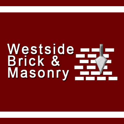Westside Brick & Masonry Logo