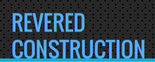 Revered Construction, LLC Logo