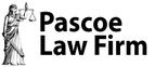 Pascoe Law Firm Logo