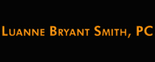 Luanne Bryant Smith Attorney at Law Logo