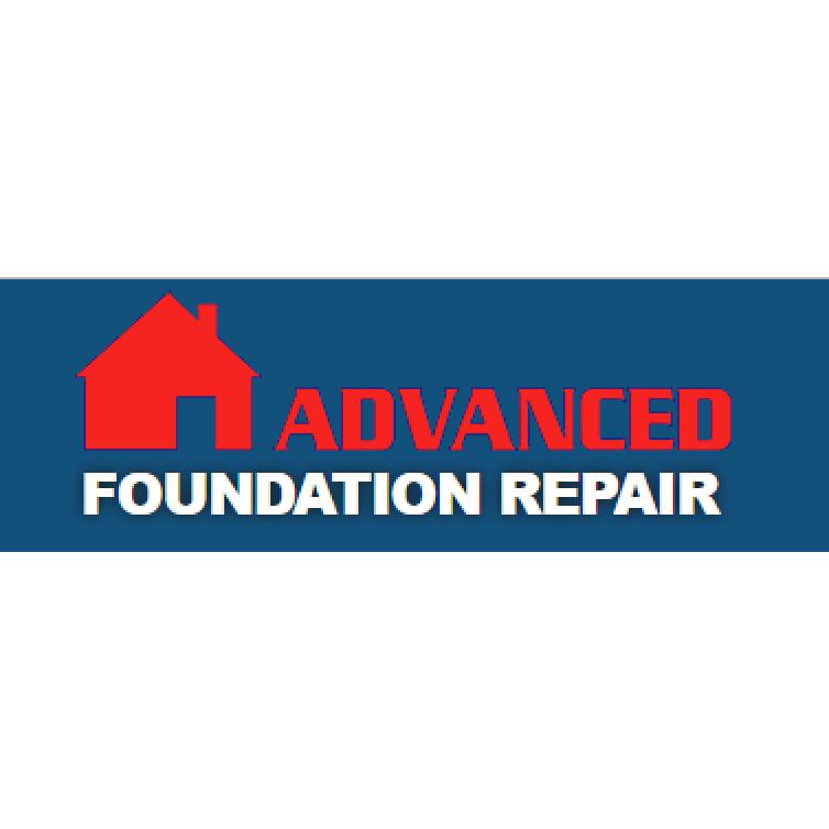 Advanced Foundation Repair Logo