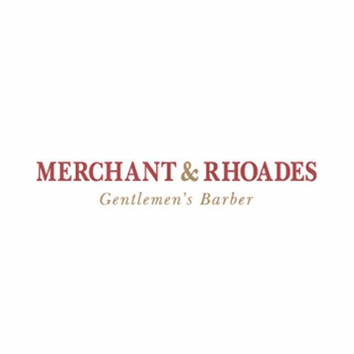 Merchant & Rhoades Logo