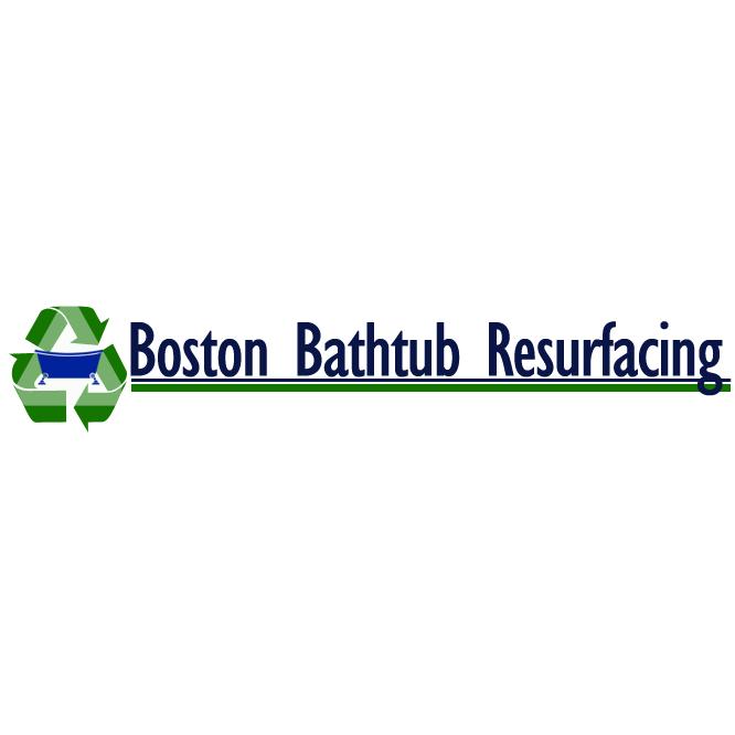 Boston Bathtub Resurfacing Logo