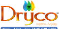 Dryco Restoration & Cleaning Services Logo