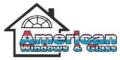 American Windows and Glass, Inc. Logo