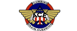 Ace Plumbing and Drain Cleaning Logo