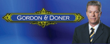 Gordon & Doner - Injury - FL Logo