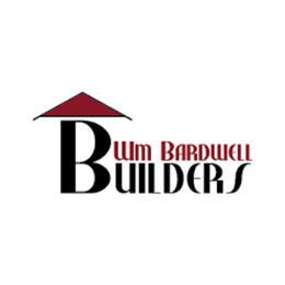 William Bardwell Co., LLC Logo