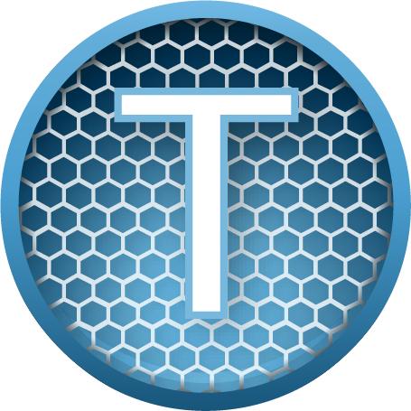 Tnet Systems Logo