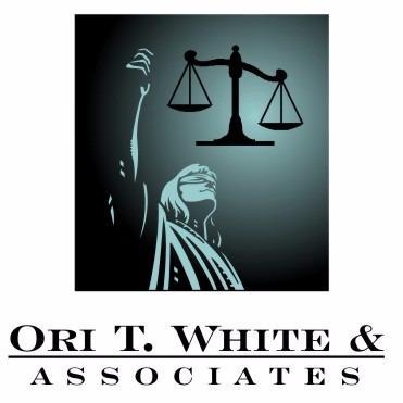 Ori T. White & Associates, P.C. Logo
