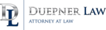 Criminal Law & DUI Logo