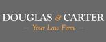 Douglas & Carter Logo