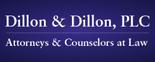 Dillon & Dillon, PLC Logo