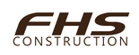 FHS Construction Logo