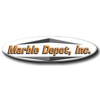 Marble Depot Inc. Logo