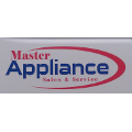 Master Appliance Service Logo
