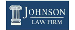 Divorce Logo