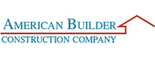 American Builders Construction - Remodeling Logo