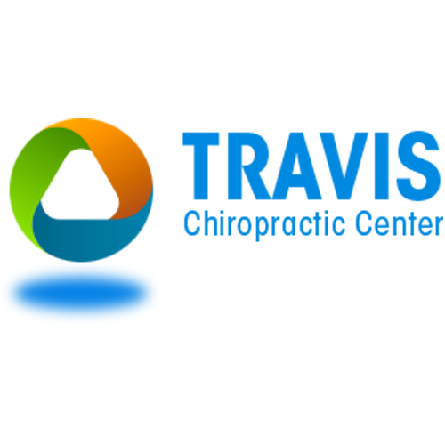 Travis Chiropractic Center Logo