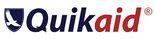 Quikaid Logo