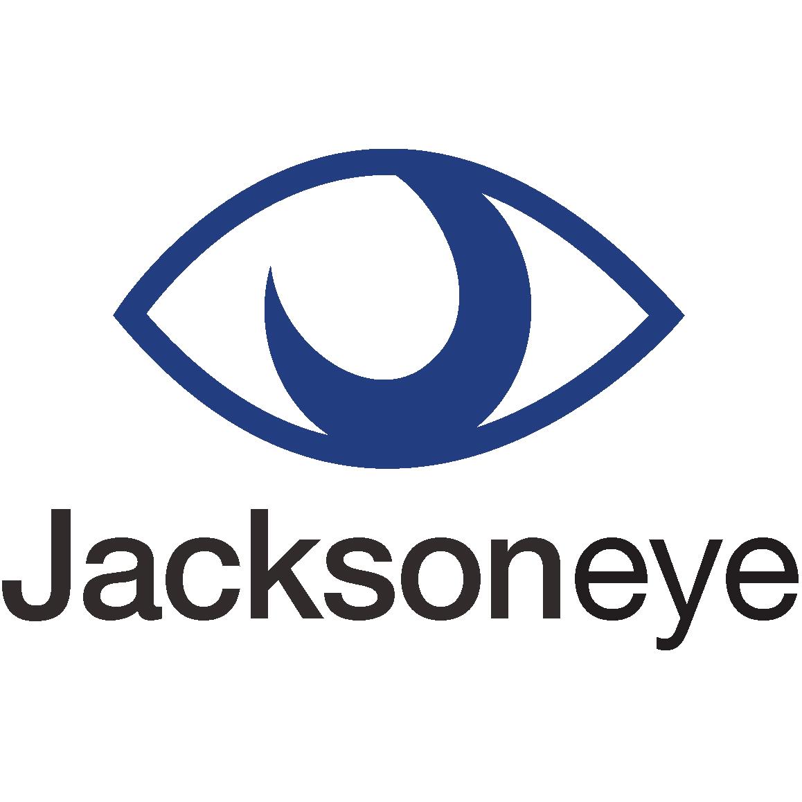 Jacksoneye Logo