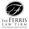 The Ferris Law Firm Logo