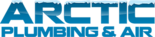 Arctic Plumbing & Air Logo